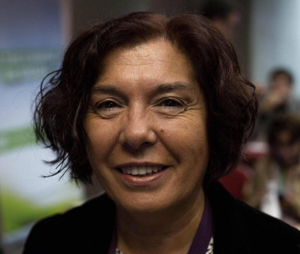 Anna Donati AMODO
